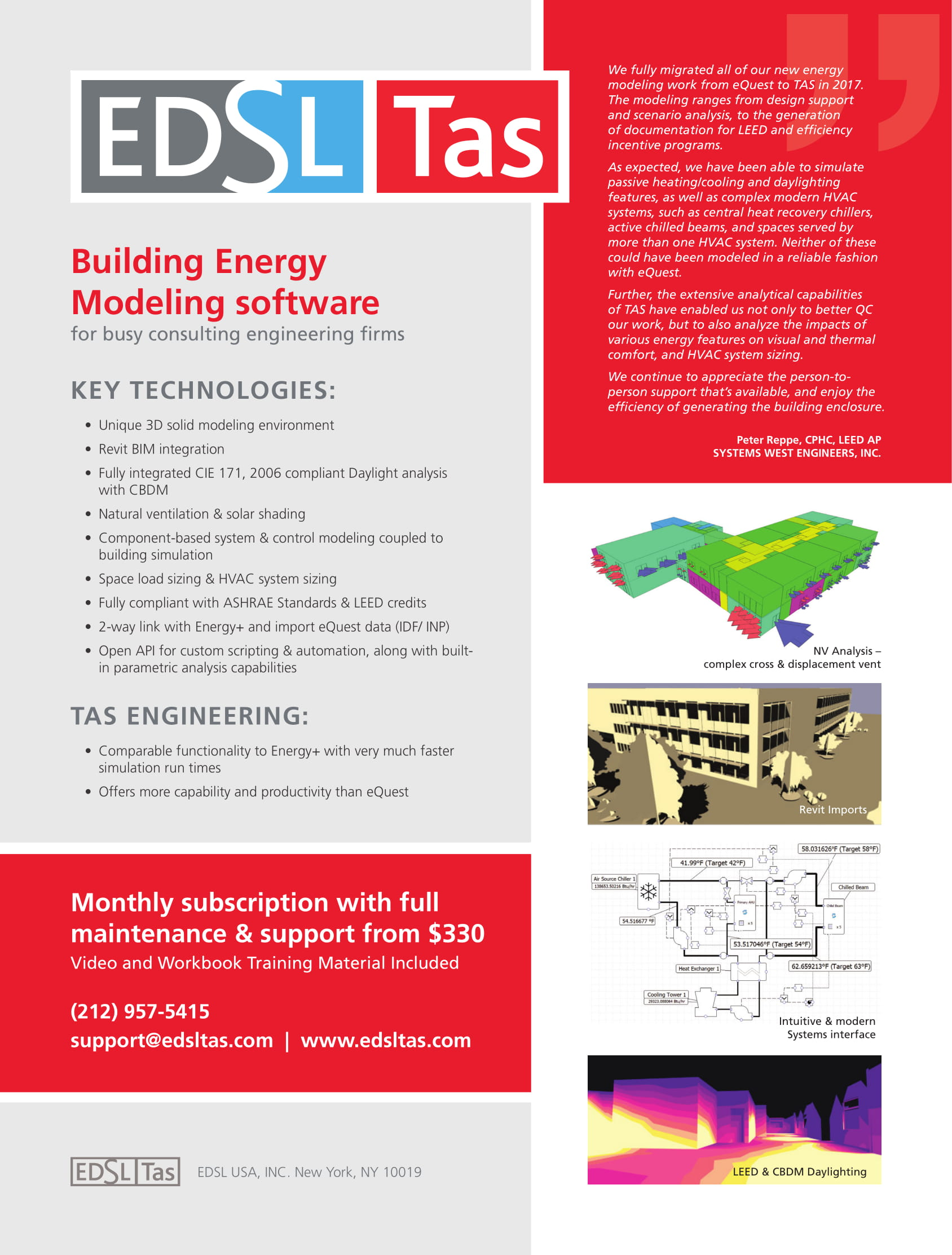 EDSL Tas_ASHRAE Journal ad_July-1