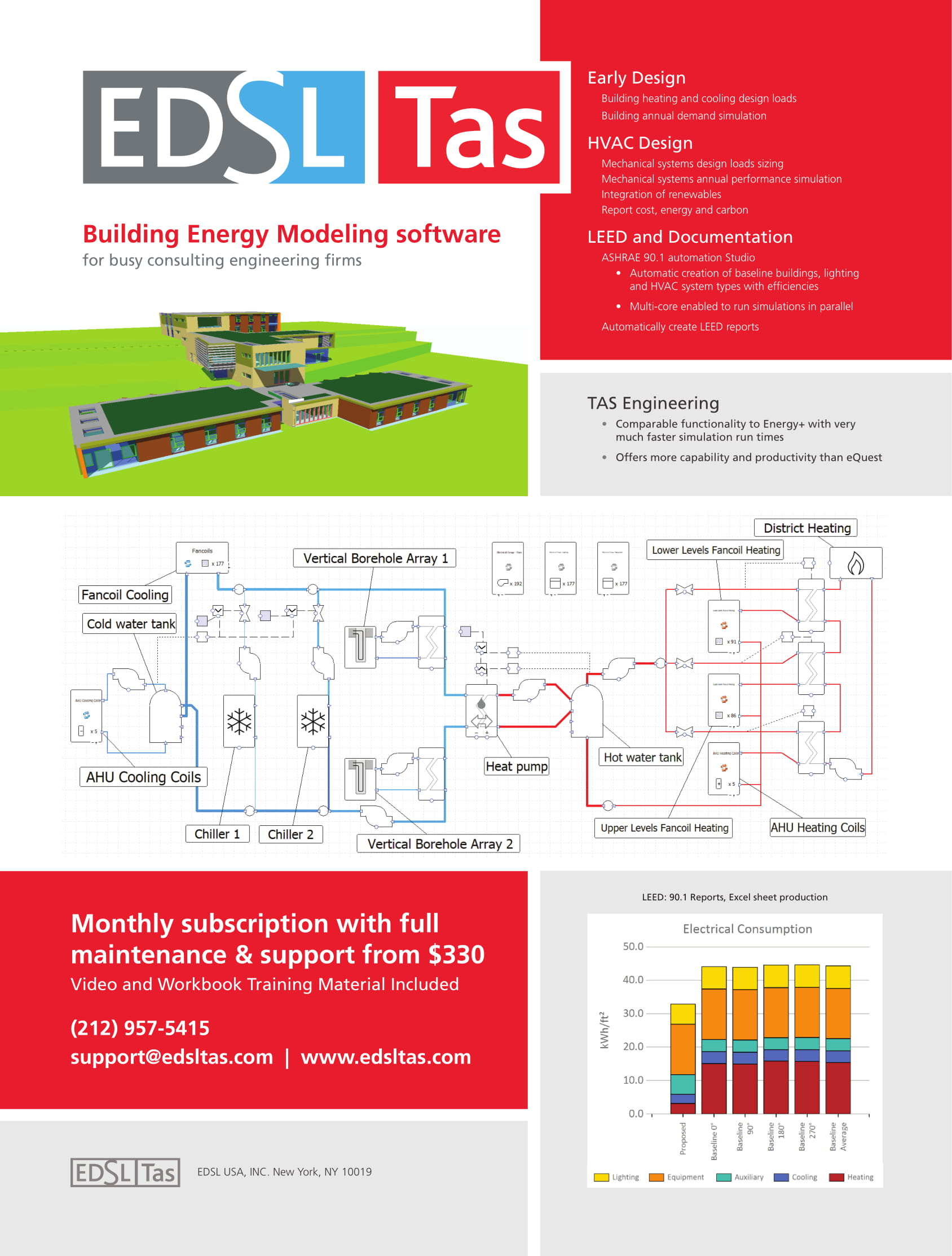 EDSL Tas_ASHRAE Journal ad_September-1