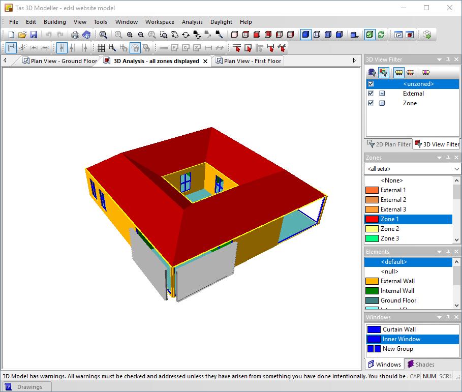 3DAnalysisModel.png