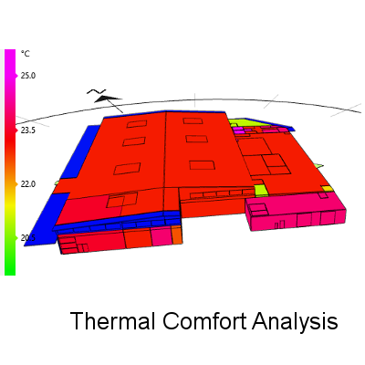 Thermal-Comforts.png