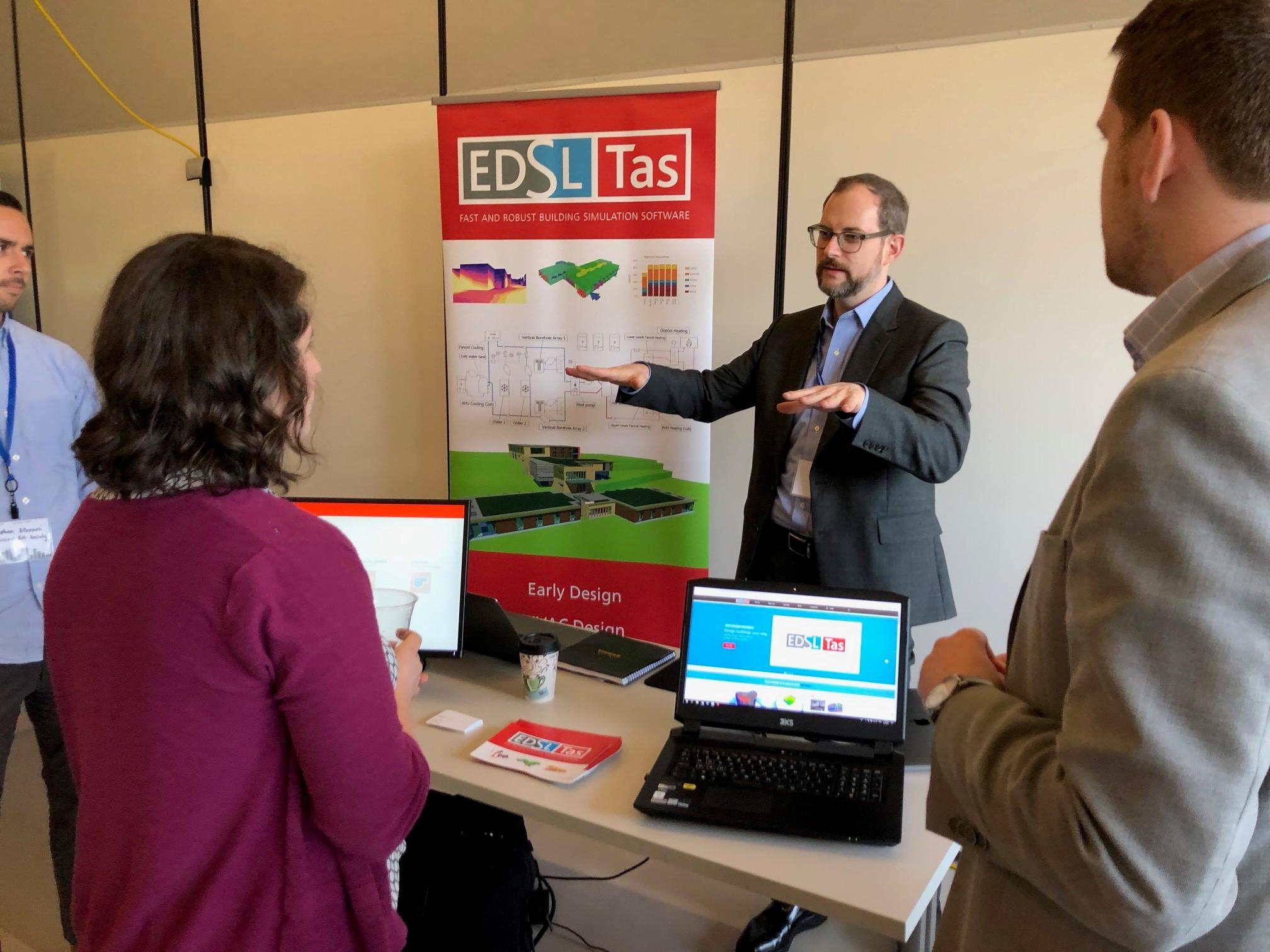 EDSL Tas table 1