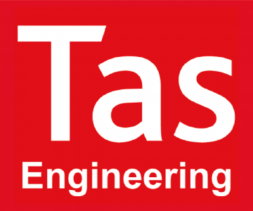 Tas Engineering_Simple