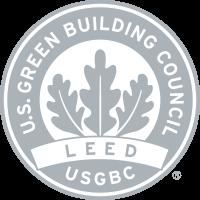 leed-gray-logo